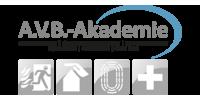 Logo von A.V.B.-Akademie