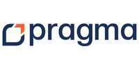 Logo van Pragma Nederland