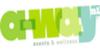 Logo van A-Way Events & Wellness B.V.