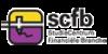 Logo van StudieCentrum FinanciëleBranche