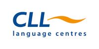 Logo CLL Language Centres
