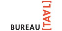 Logo van BureauTaal