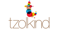 Logo van Tzolkind
