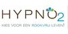 Logo van Hypno2