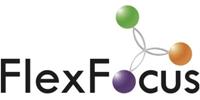Logo van FlexFocus