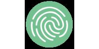 Logo van iCareerpad