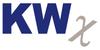 Logo van KWx B.V.
