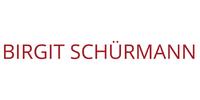 Logo von Birgit Schürmann - Schuermann Coaching