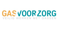 Logo van Gasvoorzorg