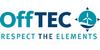 Logo von OffTEC Base GmbH & Co. KG