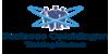 Logo van Training Masters
