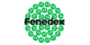 Logo van Fenedex