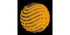 Logo van IIABC.org
