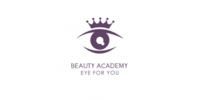 Cursus Microblading Opleiding Permanente Make-up Wenkbrauwen Vakopleiding