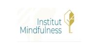 Logo Institut Mindfulness