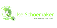 Logo van IlseSchoemaker.nl