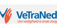 Logo van VeTraNed