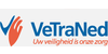 Logo van VeTraNed