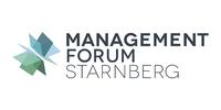 Logo von Management Forum Starnberg GmbH