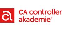 Logo von CA controller akademie