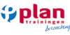 Logo van Plan trainingen