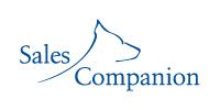 Logo van Sales Companion