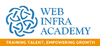 Logo van Web Infra Academy