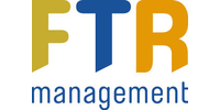 Logo van FTR management