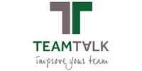 Logo van Teamtalk