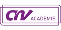 Logo van CNV Academie (PGGM&CO)