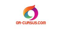 Logo van OR Cursus