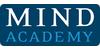 Logo van Mind Academy
