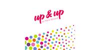 Logo Up&Up