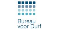 Logo van Bureau Voor Durf