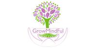Logo Growmindful