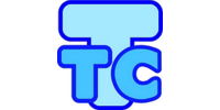 Logo van Talen Training Centrum TTC