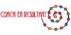 Logo van Coach en Resultaat