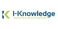 Logo van I-Knowledge
