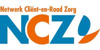 Logo van Netwerk Client-en-Raad Zorg