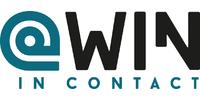 Logo van @WIN