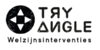 Logo van Tryangle