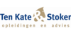 Logo van Ten Kate & Stoker B.V.