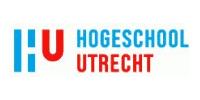 Logo van Hogeschool Utrecht - Master Project Management