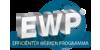 Logo van Efficienter Werken Programma