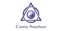 Logo Centre Amethyst asbl