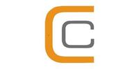 Logo von CARMAO Qualifications