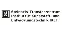 Logo von Institut für Kunststoff- und Entwicklungstechnik IKET