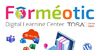 Logo FORMEOTIC