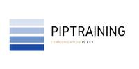 Logo van PiPtraining