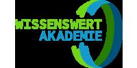 Logo von WWA Wissenswert Akademie GmbH
